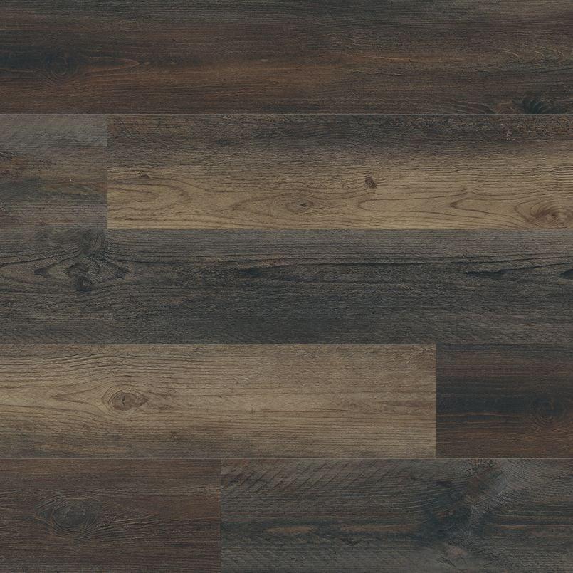 EVERLIFE LUXURY VINYL TILE (LVT), RIGIDCORE, Tiles and Flooring msi-tiles-flooring-cyrus-stable-VTRSTABLE7X48-5MM-12MIL