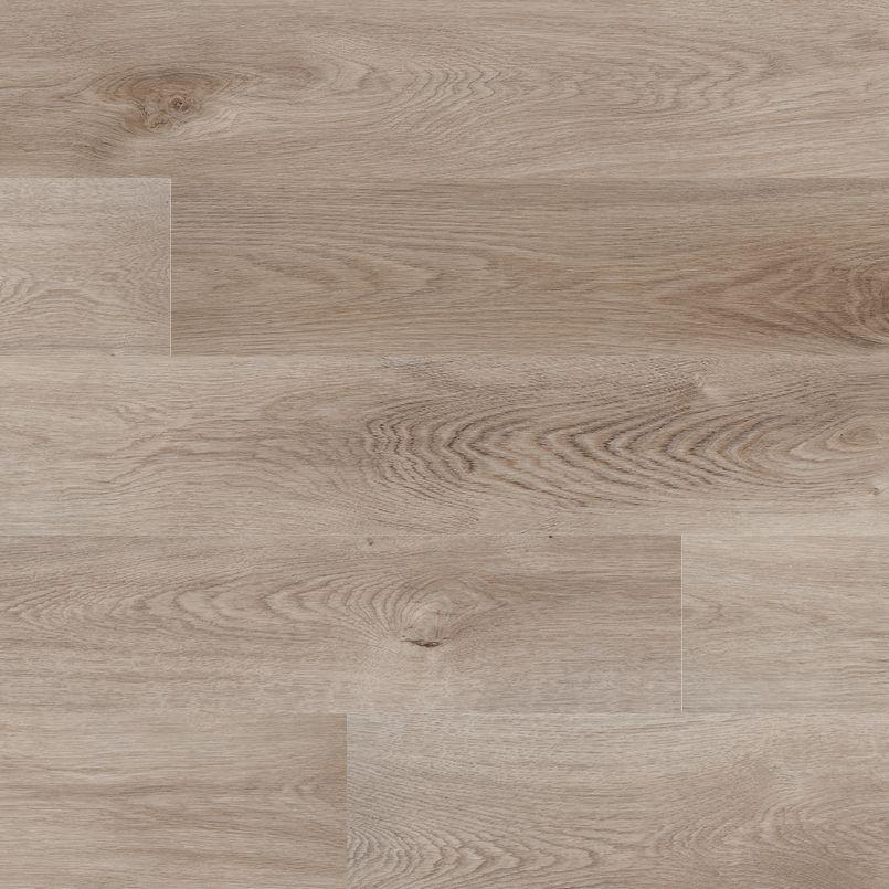 EVERLIFE LUXURY VINYL TILE (LVT), RIGIDCORE, Tiles and Flooring msi-tiles-flooring-cyrus-whitfield-gray-VTRWHTGRA7X48-5MM-12MIL