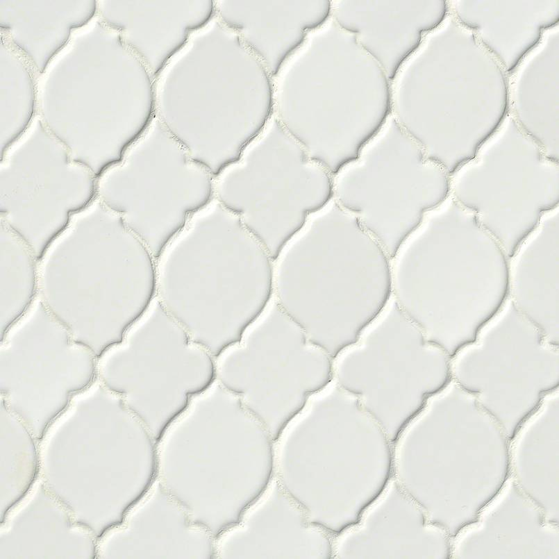 DECORATIVE MOSAICS, Tiles and Flooring msi-tiles-flooring-denali-pattern-SMOT-PT-DENALI8MM