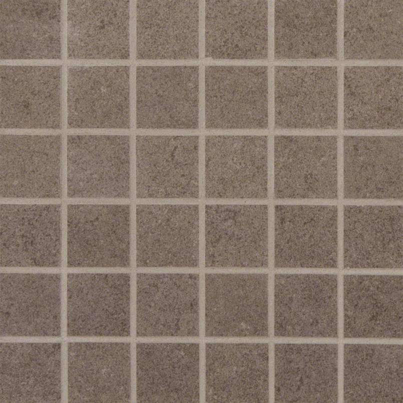 PORCELAIN FLOOR TILES, Tiles and Flooring msi-tiles-flooring-dimensions-concrete-2x2-mosaic-NDIMCON2X2