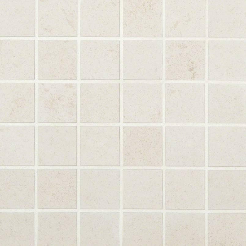 PORCELAIN FLOOR TILES, Tiles and Flooring msi-tiles-flooring-dimensions-glacier-2x2-mosaic-NDIMGLA2X2