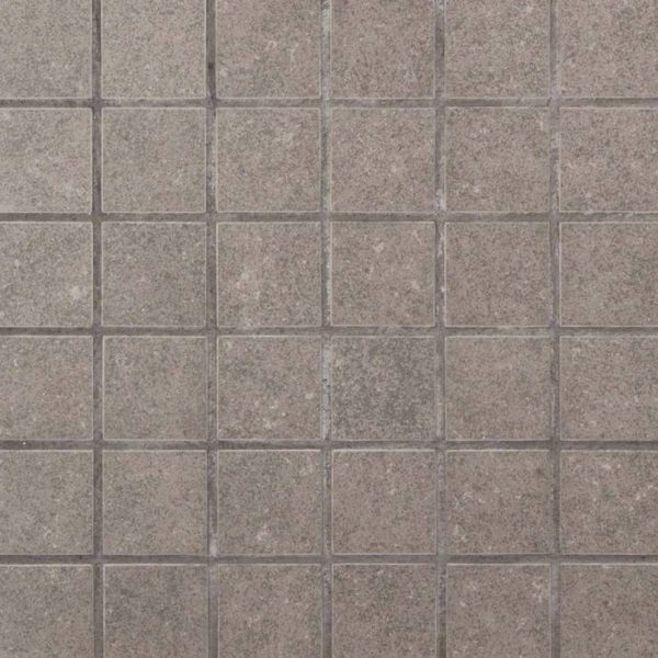 PORCELAIN FLOOR TILES, Tiles and Flooring msi-tiles-flooring-dimensions-gris-2x2-mosaic-2020-NDIMGRI2X2-N