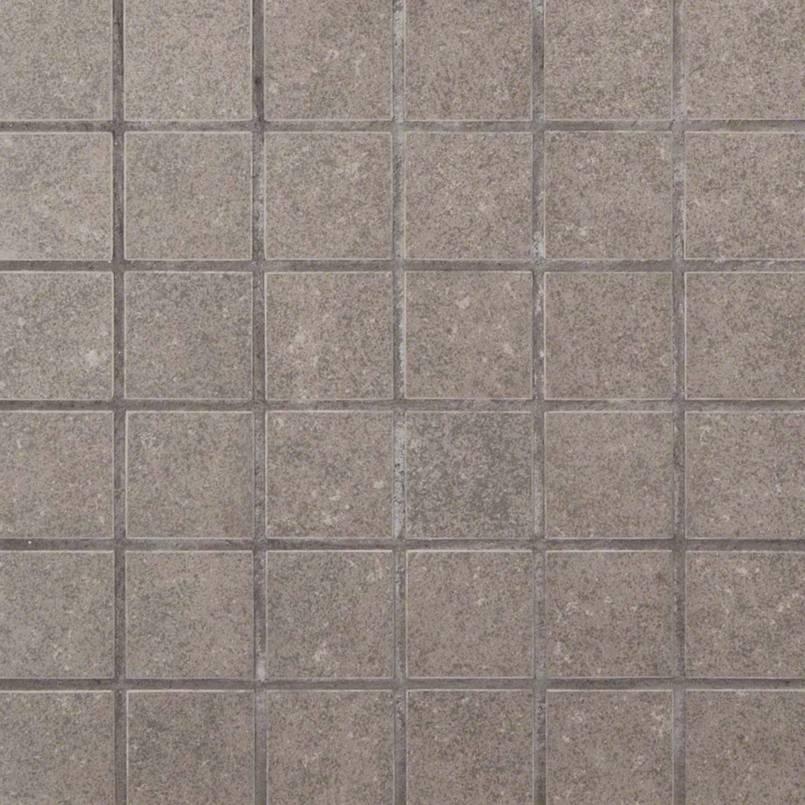 PORCELAIN FLOOR TILES, Tiles and Flooring msi-tiles-flooring-dimensions-gris-2x2-mosaic-NDIMGRI2X2
