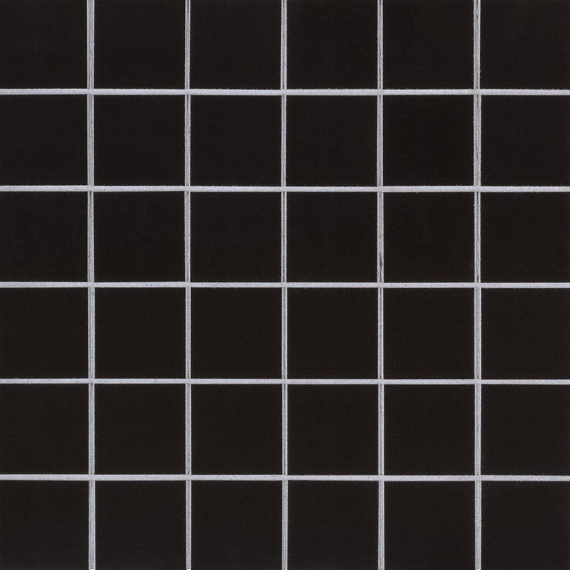 DECORATIVE MOSAICS, DOMINO COLLECTION, Tiles and Flooring msi-tiles-flooring-black-2x2-polished-NBLA2X2P