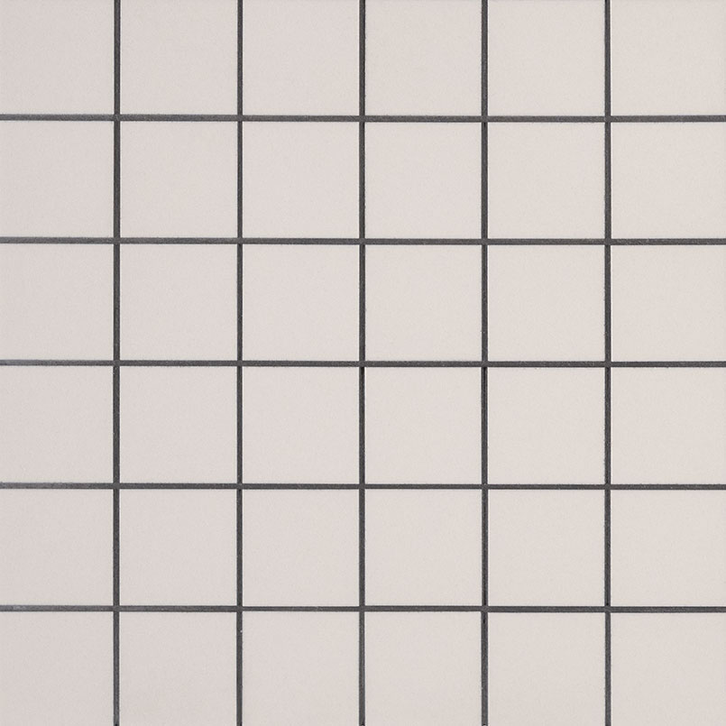 DECORATIVE MOSAICS, DOMINO COLLECTION, Tiles and Flooring msi-tiles-flooring-white-2x2-matte-NWHI2X2