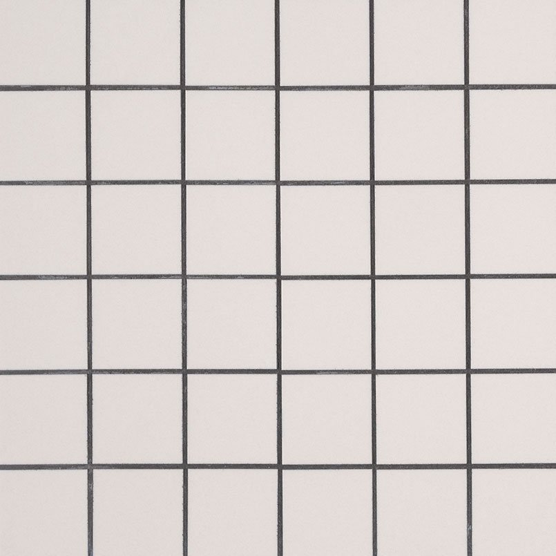 DECORATIVE MOSAICS, DOMINO COLLECTION, Tiles and Flooring msi-tiles-flooring-white-2x2-polished-NWHI2X2P