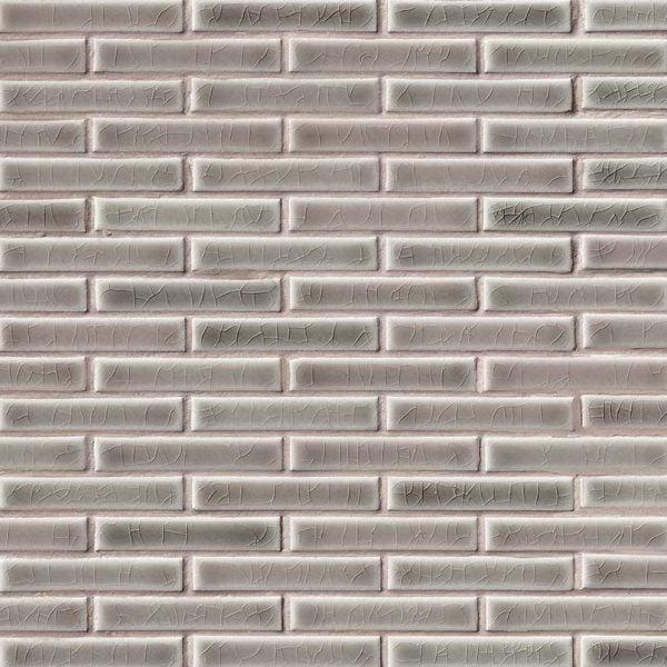 DECORATIVE MOSAICS, HIGHLAND PARK COLLECTION, Tiles and Flooring msi-tiles-flooring-dove-gray-brick-SMOT-PT-DG-BRK