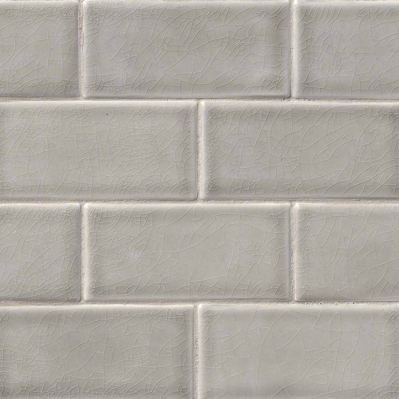 DECORATIVE MOSAICS, HIGHLAND PARK COLLECTION, Tiles and Flooring msi-tiles-flooring-dove-gray-3x6-SMOT-PT-DG36