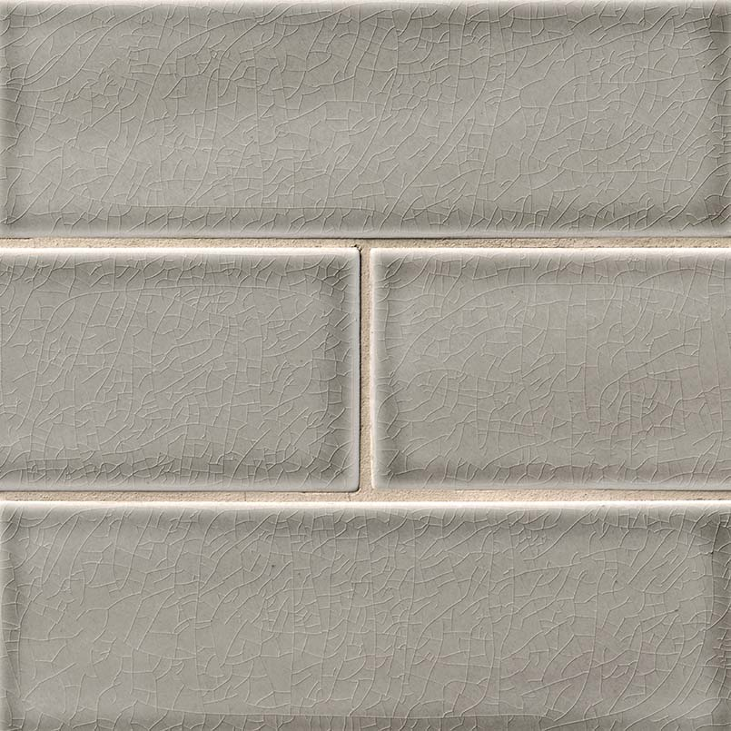 DECORATIVE MOSAICS, HIGHLAND PARK COLLECTION, Tiles and Flooring msi-tiles-flooring-dove-gray-4x12-SMOT-PT-DG412