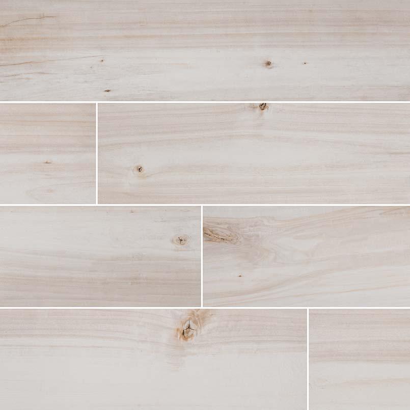 PORCELAIN FLOOR TILES, Tiles and Flooring msi-tiles-flooring-havenwood-dove-8x36-NHAVDOV8X36