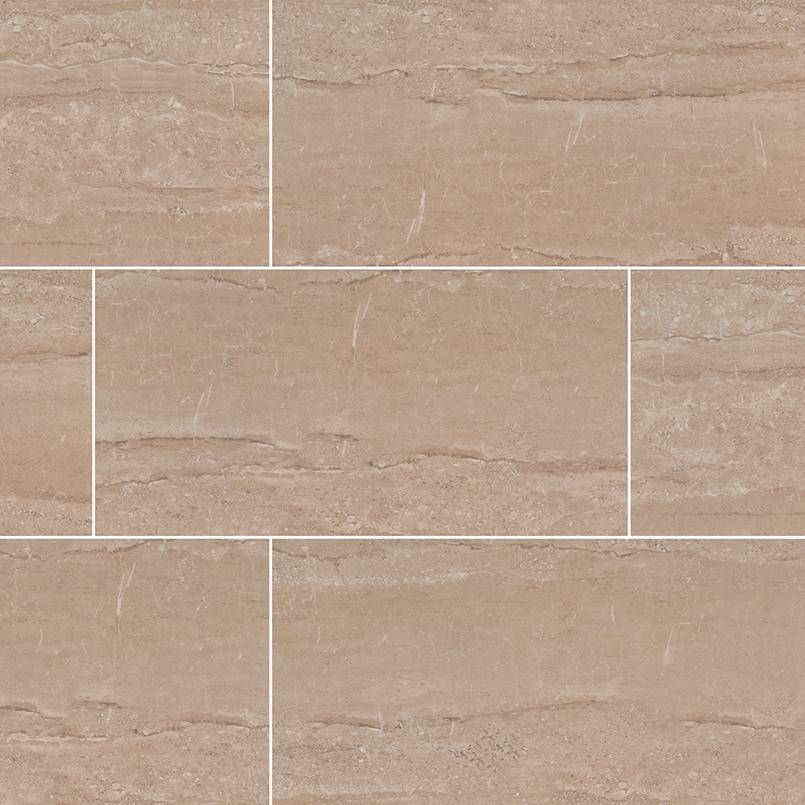 PORCELAIN FLOOR TILES, Tiles and Flooring msi-tiles-flooring-dunes-beige-16x32-NDUNBEI1632