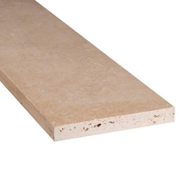Tile Samples msi-tiles-flooring-durango-6x72-sill-SMOT-SILL-DUR6X72