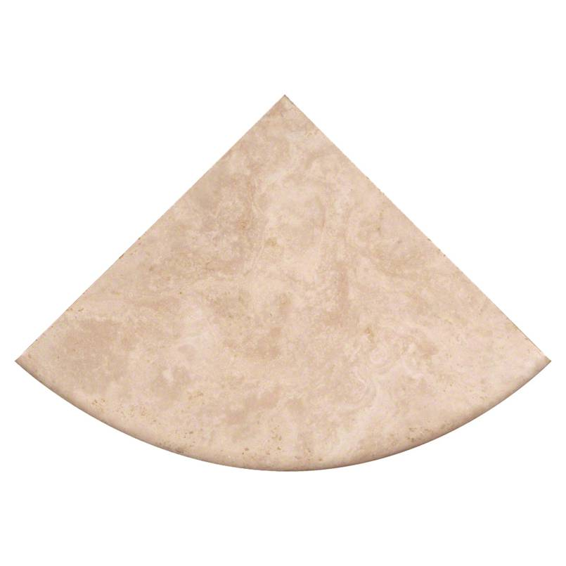 NATURAL STONE TRAVERTINE COLLECTIONS, Tiles and Flooring msi-tiles-flooring-durango-corner-shelf-SMOT-CSHELF-DUR9