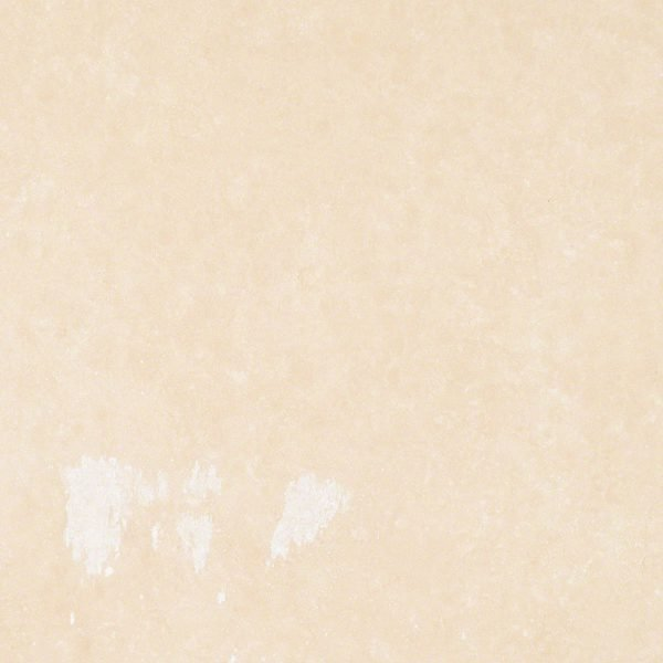 Tile Samples msi-tiles-flooring-durango-cream-12x12-CDURANGO1212H