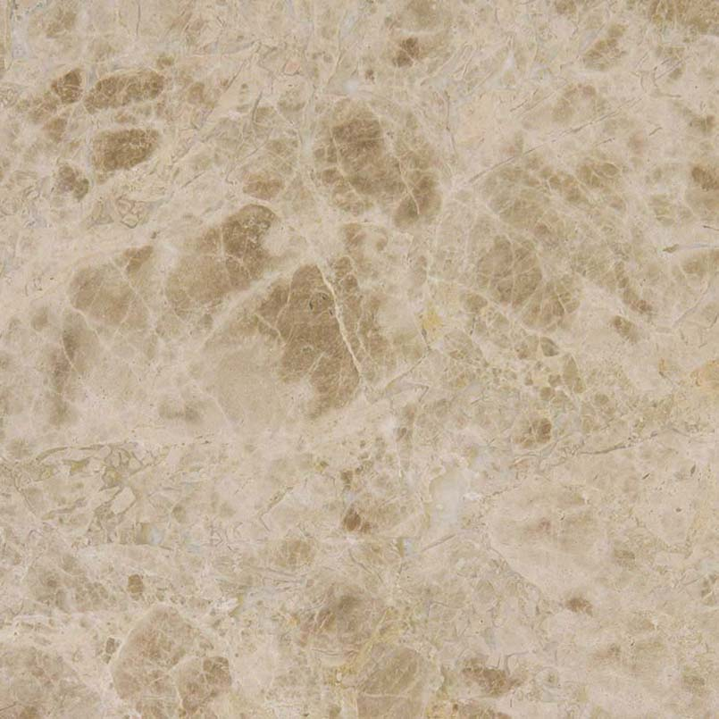 NATURAL STONE MARBLE COLLECTIONS, Tiles and Flooring msi-tiles-flooring-emperador-light-12x12-TEMPLIGHT1212