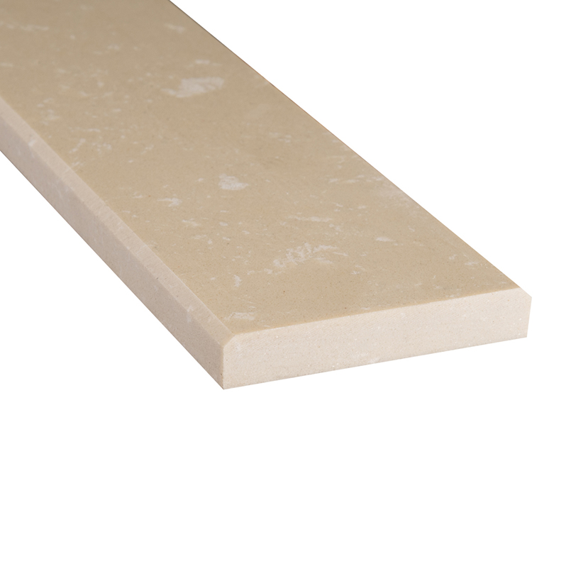 Thresholds and Sills, Tiles and Flooring msi-tiles-flooring-bottochino-2x36-threshold-THD2BE2X36DB