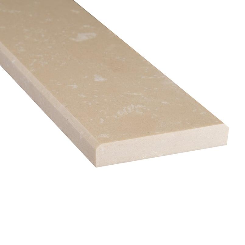 Tile Samples msi-tiles-flooring-bottochino-4x36-threshold-THD2BE4X36DB