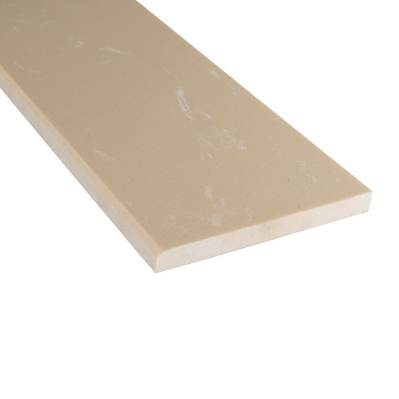 Thresholds and Sills, Tiles and Flooring msi-tiles-flooring-bottochino-6x37-threshold-THD2BE6X37SB