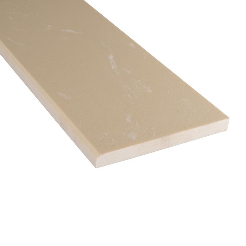 Tile Samples msi-tiles-flooring-bottochino-6x54-threshold-THD2BE6X54SB