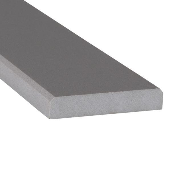 Tile Samples msi-tiles-flooring-engr-gray-marble-6x72-threshold-SMOT-SILL-EGRY6X72