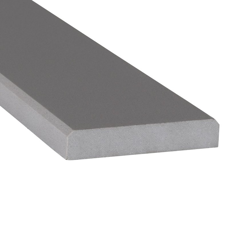 Thresholds and Sills, Tiles and Flooring msi-tiles-flooring-engr-gray-marble-6x72-threshold-2-THD2GR6X72DB