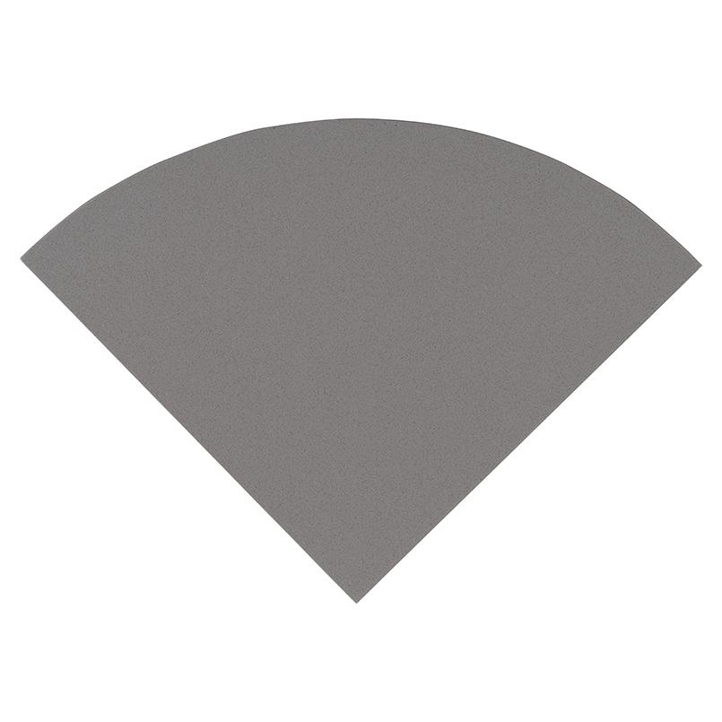 NATURAL STONE MARBLE COLLECTIONS, Tiles and Flooring msi-tiles-flooring-engineered-gray-radius-corner-shelf-SMOT-CSHELF-EGRY9