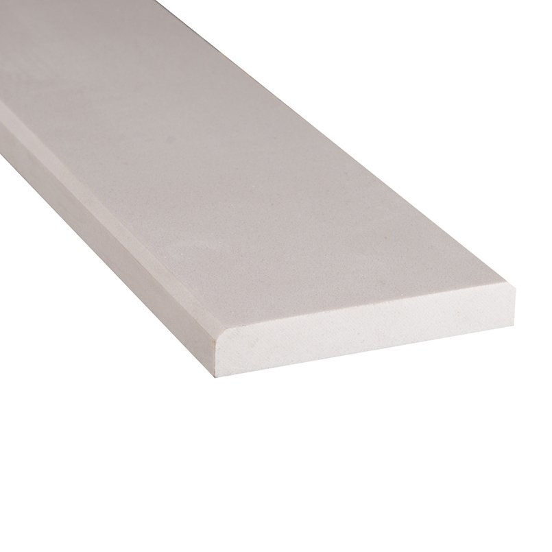 Thresholds and Sills, Tiles and Flooring msi-tiles-flooring-white-marble-2x36-threhsold-2-THD2WH2X36DB