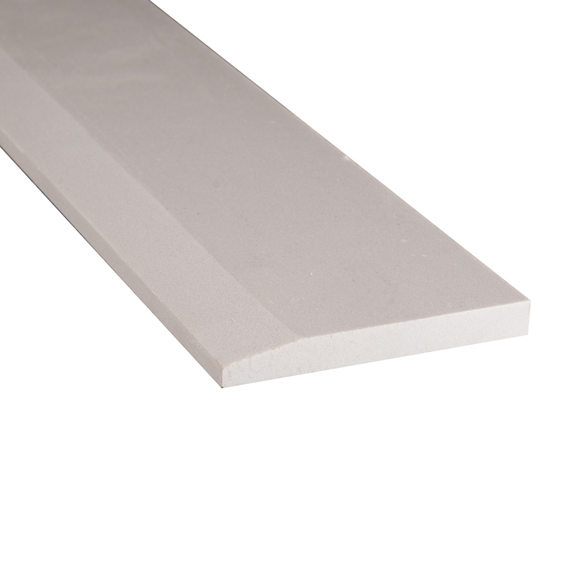 Thresholds and Sills, Tiles and Flooring msi-tiles-flooring-white-marble-5x30-hollywood-threhsold-2-THD2WH5X30SHL