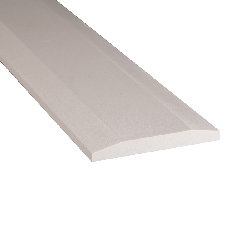 Thresholds and Sills, Tiles and Flooring msi-tiles-flooring-white-marble-5x36-hollywood-threhsold-2-THD2WH5X36DHL
