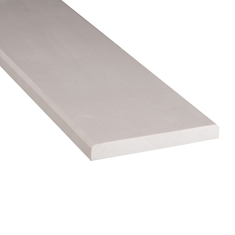 Thresholds and Sills, Tiles and Flooring msi-tiles-flooring-white-marble-6x36-threhsold-2-THD2WH6X36DB
