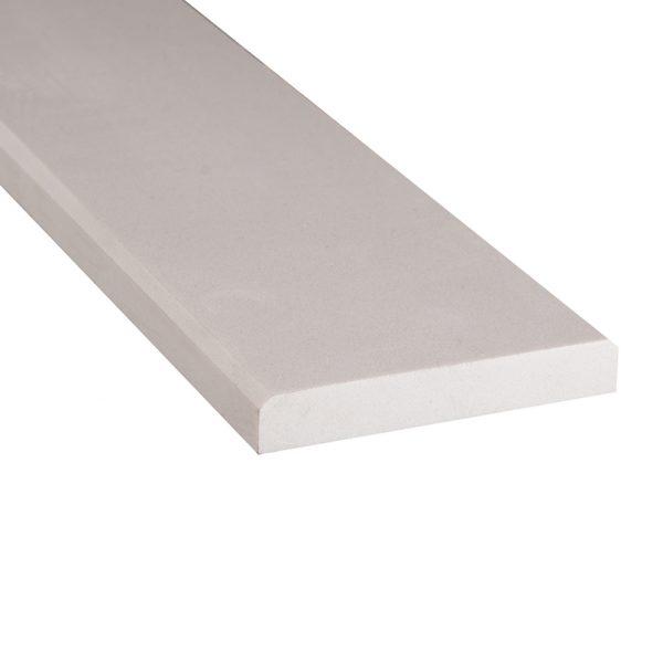 Tile Samples msi-tiles-flooring-engr-white-marble-6x72-threshold-SMOT-SILL-EWHT6X72