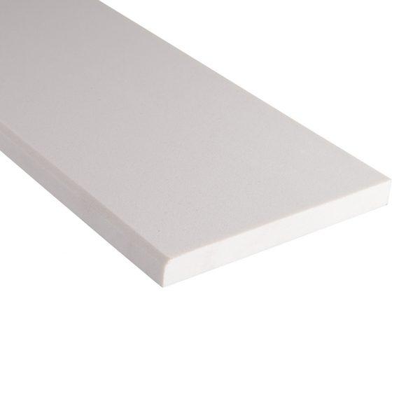 Tile Samples msi-tiles-flooring-white-marble-6x37-threhsold-2-THD2WH6X37SB