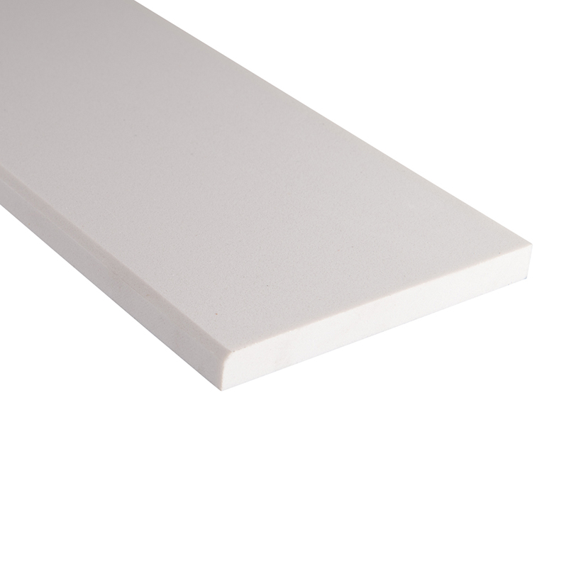 Thresholds and Sills, Tiles and Flooring msi-tiles-flooring-white-marble-6x37-threhsold-2-THD2WH6X37SB