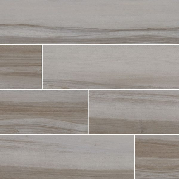 PORCELAIN FLOOR TILES, Tiles and Flooring msi-tiles-flooring-acazia-excelsa-NACAEXC6X36