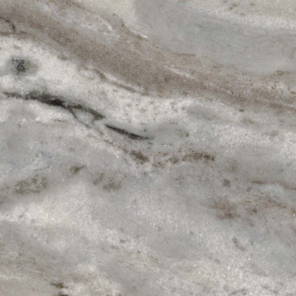 NATURAL STONE MARBLE COLLECTIONS, Tiles and Flooring msi-tiles-flooring-fantasy-brown-12x24-TFANTASYBROWN12240.38P