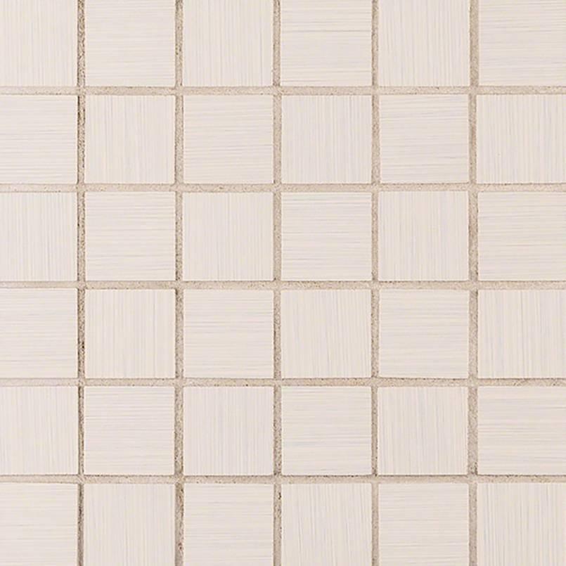 PORCELAIN FLOOR TILES, Tiles and Flooring msi-tiles-flooring-focus-glacier-2x2-mosaic-NFOCGLA2X2