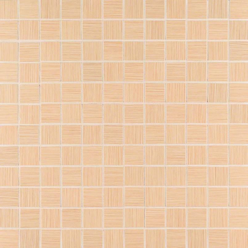 PORCELAIN FLOOR TILES, Tiles and Flooring msi-tiles-flooring-focus-khaki-2x2-mosaic-NFOCKHA2X2