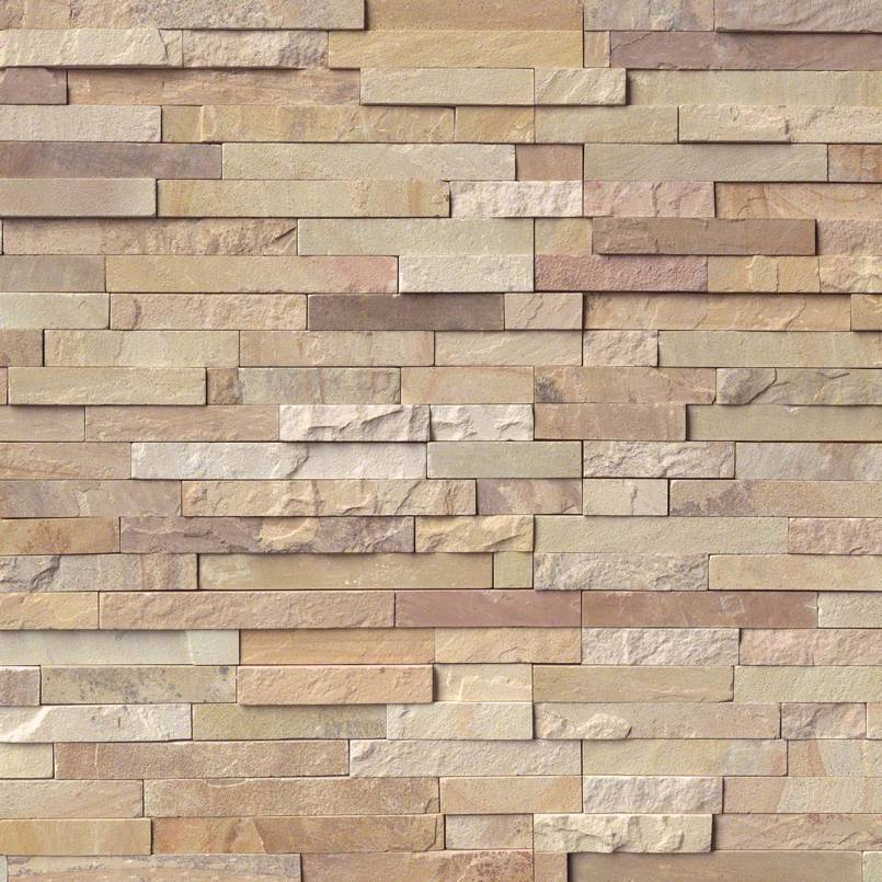 STACKED STONE – ROCKMOUNT, Tiles and Flooring tiles-and-flooring-fossil-rustic-6x24-panel-LPNLDFOSRUS624