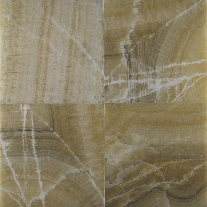 NATURAL STONE ONYX, Tiles and Flooring msi-tiles-flooring-giallo-crystal-onyx-TCGIALLO1212