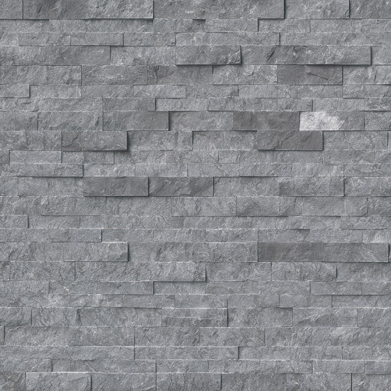 STACKED STONE – ROCKMOUNT, Tiles and Flooring tiles-and-flooring-glacial-grey-marble-6x24-panel-LPNLMGLAGRY624
