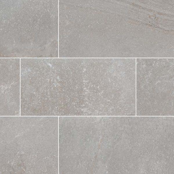 PORCELAIN FLOOR TILES, Tiles and Flooring msi-tiles-flooring-brixstyle-glacier-12x24-NBRIGLA1224