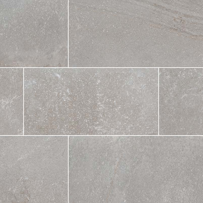 PORCELAIN FLOOR TILES, Tiles and Flooring msi-tiles-flooring-brixstyle-glacier-12x24-NBRIGLA1224