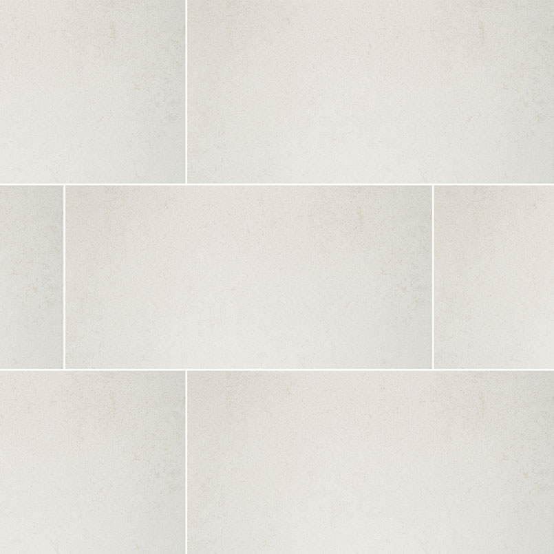PORCELAIN FLOOR TILES, Tiles and Flooring msi-tiles-flooring-dimensions-glacier-12x24-NDIMGLA1224