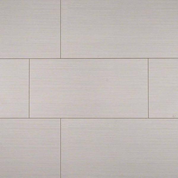 PORCELAIN FLOOR TILES, Tiles and Flooring msi-tiles-flooring-focus-glacier-12x24-NFOCGLA1224