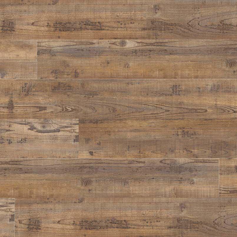 DRYBACK, EVERLIFE LUXURY VINYL TILE (LVT), Tiles and Flooring msi-tiles-flooring-glenridge-aged-hickory-VTGAGEHIC6X48-2MM-12MIL