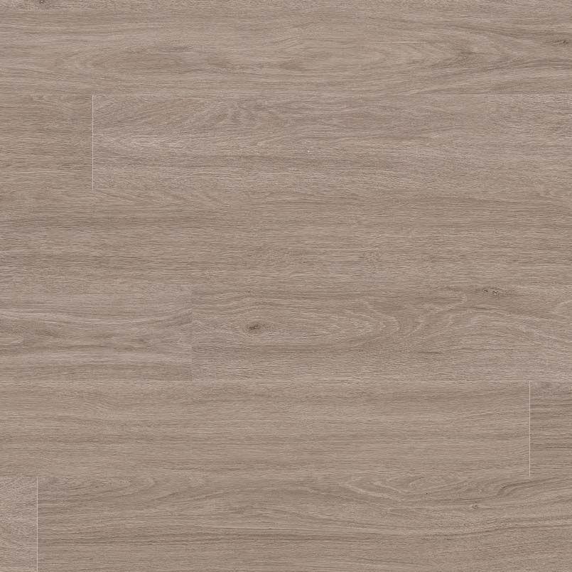 DRYBACK, EVERLIFE LUXURY VINYL TILE (LVT), Tiles and Flooring msi-tiles-flooring-glenridge-bleached-elm-VTGBLEELM6X48-2MM-12MIL