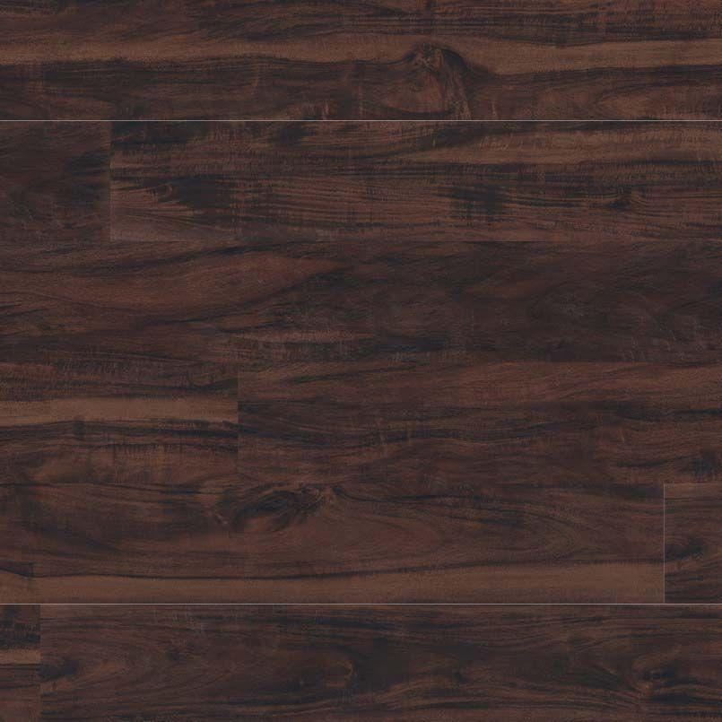 DRYBACK, EVERLIFE LUXURY VINYL TILE (LVT), Tiles and Flooring msi-tiles-flooring-glenridge-burnished-acacia-VTGBURACA6X48-2MM-12MIL