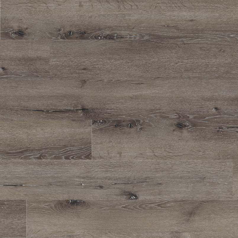 DRYBACK, EVERLIFE LUXURY VINYL TILE (LVT), Tiles and Flooring msi-tiles-flooring-glenridge-charcoal-oak-VTGCHAOAK6X48-2MM-12MIL