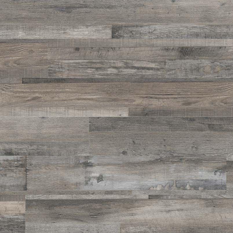 DRYBACK, EVERLIFE LUXURY VINYL TILE (LVT), Tiles and Flooring msi-tiles-flooring-glenridge-coastal-mix-VTGCOAMIX6X48-2MM-12MIL