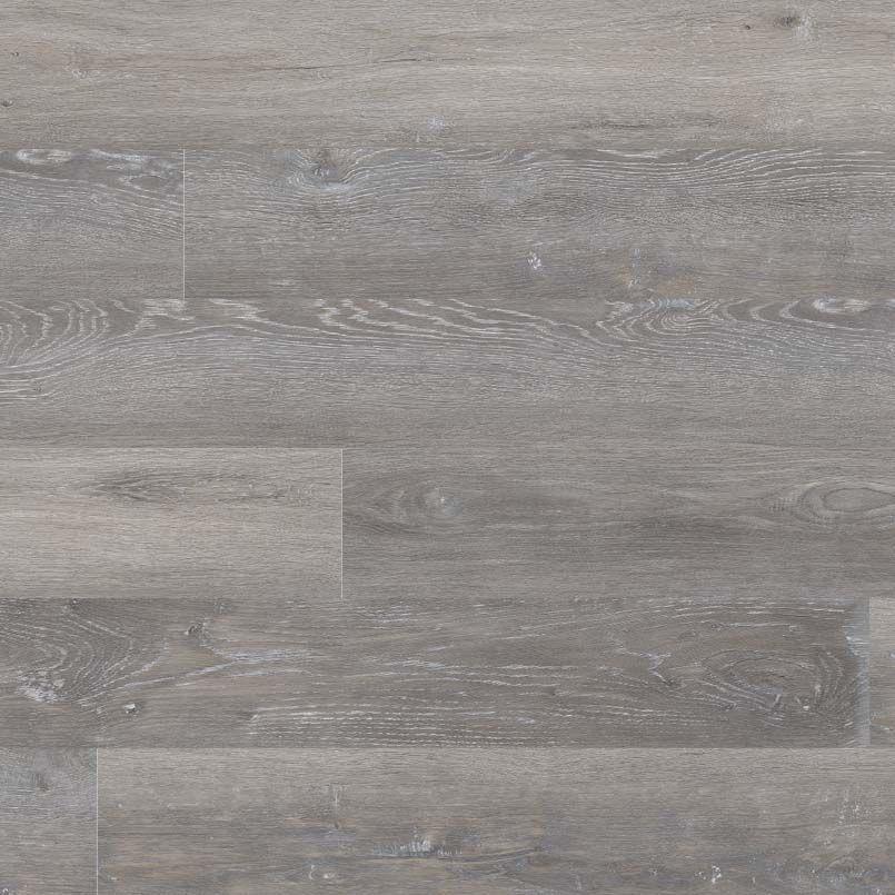 DRYBACK, EVERLIFE LUXURY VINYL TILE (LVT), Tiles and Flooring msi-tiles-flooring-glenridge-elmwood-ash-VTGELMASH6X48-2MM-12MIL